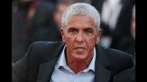 Samy Naceri a 56 ans : Que devient la star de Taxi ? (Vidéo)