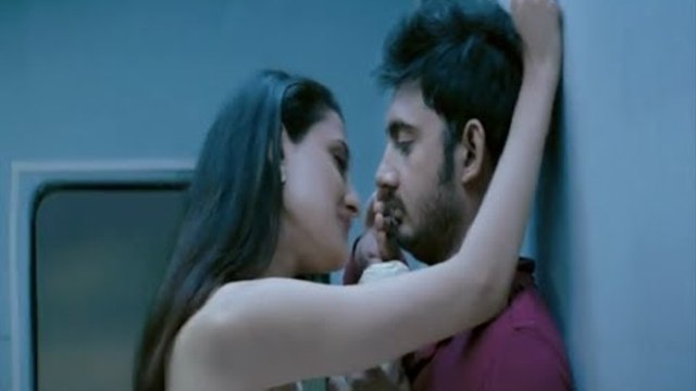 Dega Movie Back-to-Back Teasers - Sujiv, Erica Fernandes, Pragya Jaiswal