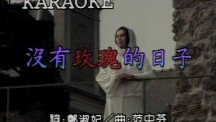 Su Mei Chin - Mei You Mei Gui De Ri Zi