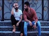 فيلم - أسد 2017 - vidéo Dailymotion