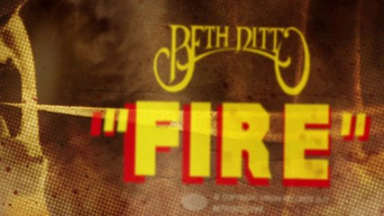 Beth Ditto - Fire