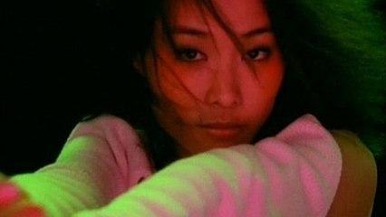 Mavis Hsu - Tan Hua