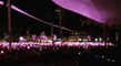 Thousands Gather for LGBT Rights Pink Dot Event
