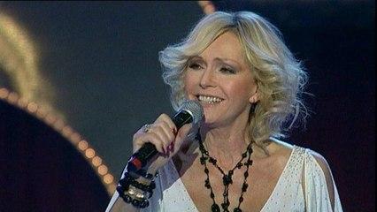 Helena Vondráčková - Mit rad az k zblazneni