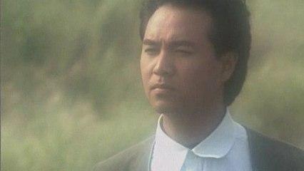Angus Tung - Wo De Xin Rang Ni Qian