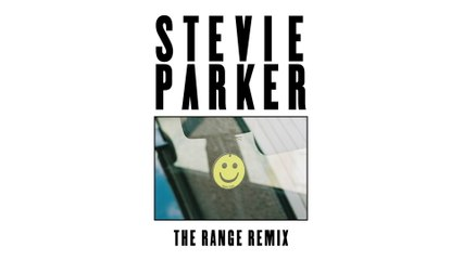 Stevie Parker - Without You