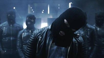 Kalash Criminel - Mélanger