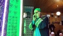 AGLATAN MEDINE EZANI. En güzel Medine ezanlari. Medine ezani Abdülmecid. Medine ezani indir. Medine sabah ezani mp3 indir. Medine sabah ezani dinle. Bu ezani dinleyin. Metin Demirtas. Yanik Medine ezan. Arap makami ezan. Azan Madinah. Farum Camii 4/6-2017