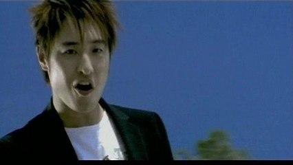 Will Pan - Bu Yao Wang Le Wo