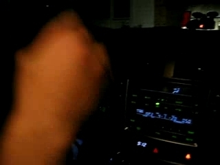 Lexus BABY