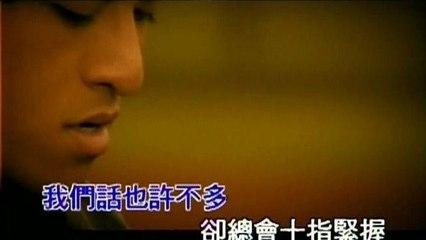 Jacky Zhu - Ta Bu Shi Ni