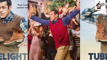 Tubelight vs Bahubali 2 1st day box office collection comparison ,box office fight,Salman