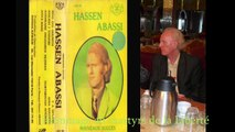Kabylie : Hassen Abassi ancien chanteur Kabyle!!