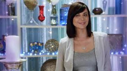 Good Witch (Season 4 Episode 1) - Full HD videos - dailymotion
