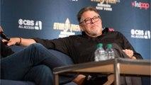 Jonathan Frakes Will Direct Star Trek: Discovery Episode