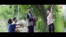 Oh Ho Ho Ho Dance Performance | Sukhbir | Hindi Medium