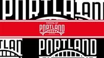 Brake Job Portland OR | Best Toyota Brake Job Portland OR