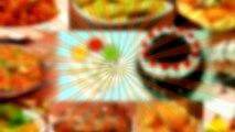 Gâteau Chocolat Comment dans faire faire pression à Il Recettes aux casseroles-gâteaux-gâteau sans gout-ep-192