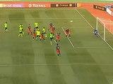 أهداف مباراة فيتا كلوب الكونغولي و الترجي التونسي 2-2 دوري أبطال أفريقيا 01-07-2017 - vidéo Dailymotion
