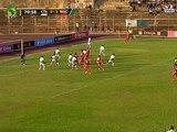 أهداف مباراة القطن الكاميروني و الوداد البيضاوي 0-2 دوري أبطال أفريقيا 01-07-2017 - vidéo Dailymotion