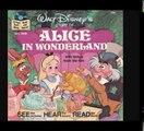 Aventure aventures et par par fantaisie complet dans pays des merveilles Le livre audio de Alice  