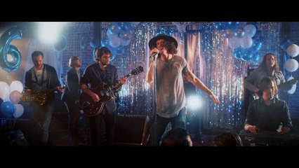 The Revivalists - Wish I Knew You