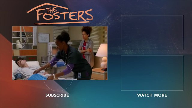 The Fosters | Season 5 Official Promo | Freeform