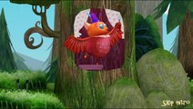 Fun Forest Animals Care Doctor Baby Help Forest Animals Friends Hilarious Fun Kids Doctor