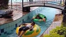 Tourist Places in India   Theme 234234werwerorld Bangalore India
