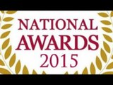 62nd National Film Awards Complete list of winners/Video