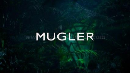 pub Mugler Aura 2017 [HQ]
