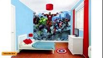 Space Saving Bedroom Furniture - Apartment Design Ideas