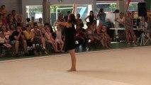 20170617-bonsecours-gala-gymnastique-lepretre-lilou-ml