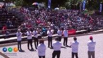 Championnat de France Triplettes Féminines (13)