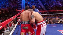 Manny Pacquiao vs. Miguel Cotto - Full Fight