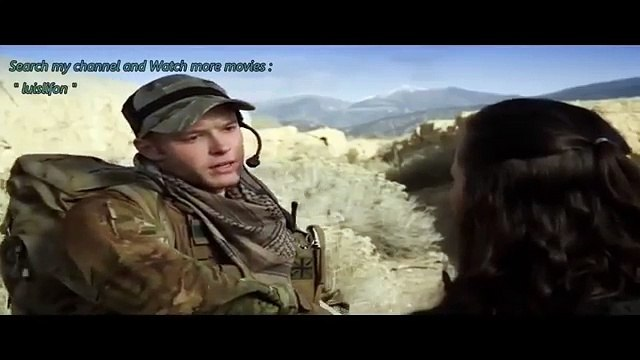 Devil Lands  Action Movies 2017  Best Action Sci Fi Movies Full Length English,Movies hd new cinema online free 2017