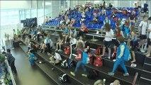 European Junior Diving Championships - 27 June - 2 July 2017 - Bergen (NOR) (25)