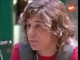 Historia de Mar y Thiago - Capítulo 85 - Casi Ángeles 1ª Temporada - Vìdeo Dailymotion