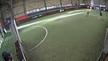 Equipe 1 Vs Equipe 2 - 02/07/17 17:33 - Loisir Bezons (LeFive) - Bezons (LeFive) Soccer Park