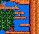 NES Longplay [039] Chip 'n Dale Rescue Rangers