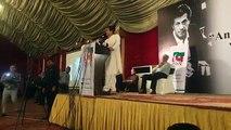 Imran Khan Speech at Insaf Professional Forum Lahore - 2nd July 2017