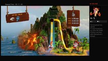 N1-Gaz-N1's Live PS4 Broadcast