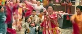 Superb Action Kungfu Movies English Subtitle Great Action Comedy Movies HD