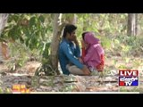 News Cafe | Top Stories | March 22nd , 2016 | 8:00 AM