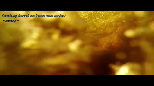[ F H ]  THE MERCENARIE - Action Movies - Best War, Horror, Action Full Length Movies,Movies hd new cinema online free 2