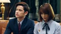 Video [ENG SUB] Princess Hours Thai Ep 20 FULL HD