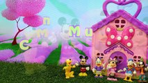 Et argent liquide électronique pour souris Nouveau sinscrire achats jouets Mickey clubhouse minnie don