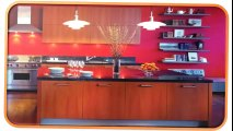 Interior Decoration Ideas For Living Room - Living Room Interior