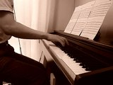 [piano] アイドルメモリーズOP 「毎日がGood Day!」 Idol Memories Opening