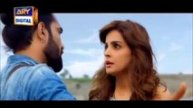 Lahore Se Agay Full Movie Part 1 | Saba Qamar | Yasir Hussain | Behroz Sabzwari | Latest Pakistani MOvies